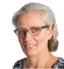 Annette van Dam