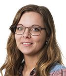 Vivianne Keus