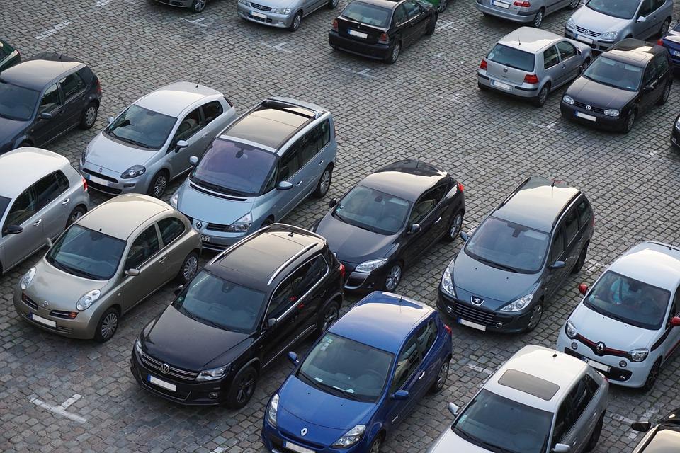 Bepaalde autokosten zijn soms toch loon voor de werknemer.