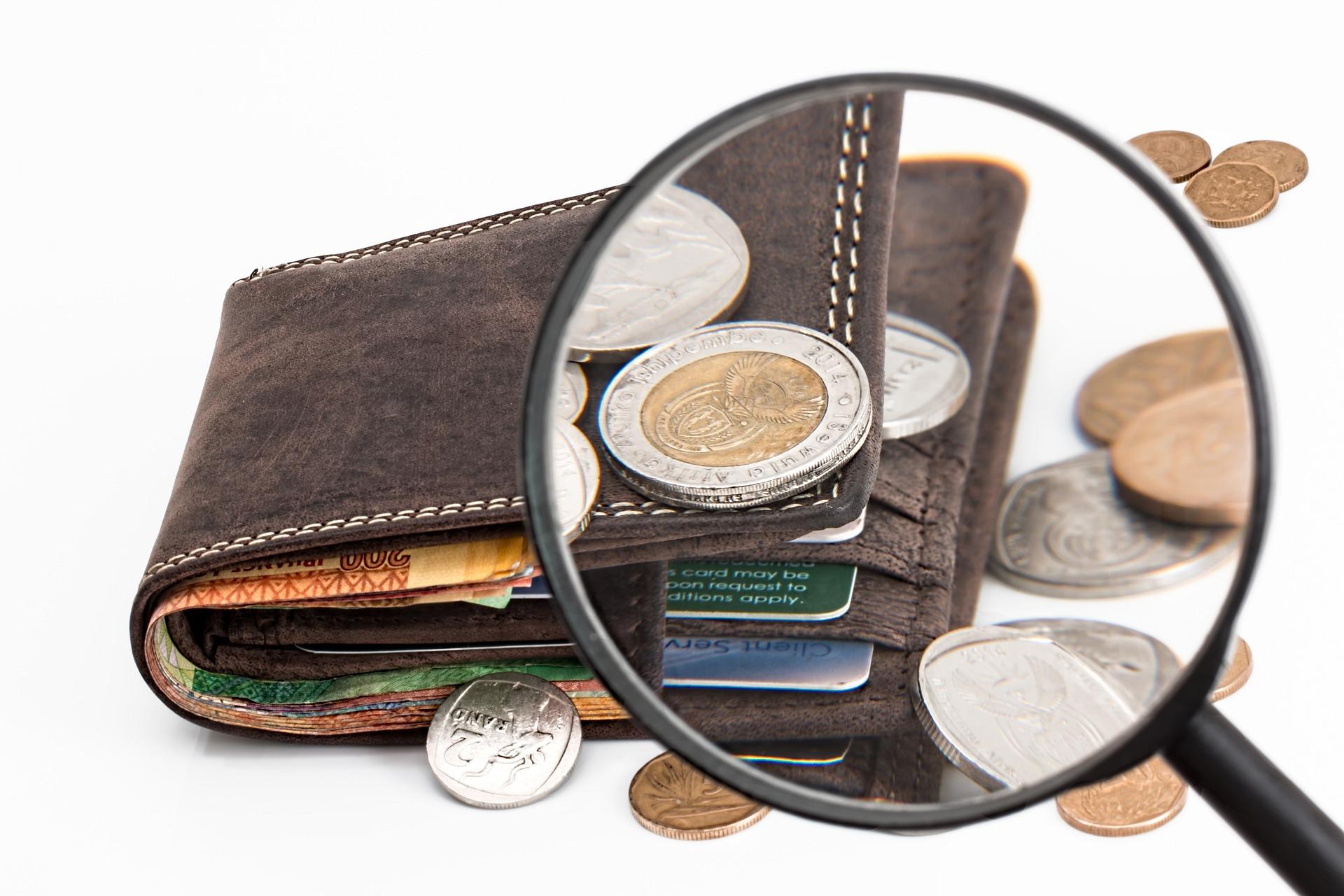 lage-inkomensvoordeel